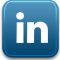 Jacqueline Besseling on LinkedIn